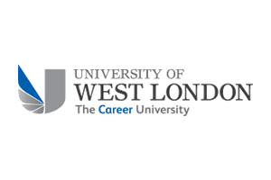 University ofWest London